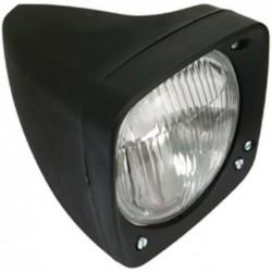 VPM3302 Reflektor przedni...
