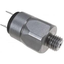 VPM8874 Czujnik ciśnienia...