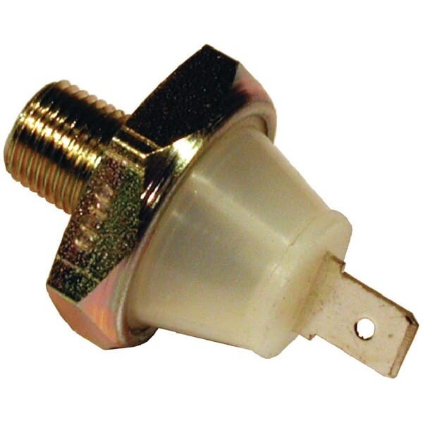 VPM6002 Czujnik ciśnienia oleju case