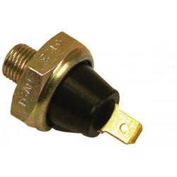 VPM6123 Czujnik ciśnienia...