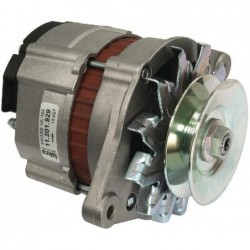 VPF4050 Alternator John Deere