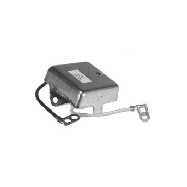 VPF4100 Regulator alternatora Vapormatic