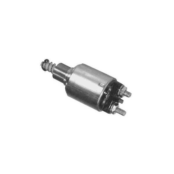 VPF2215 Cewka elektromagnetyczna rozrusznika Deutz Fahr