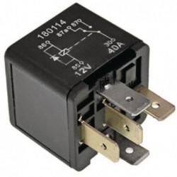 VPM5271 Przekaźnik case