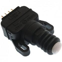 VPM6192 Włącznik świateł...