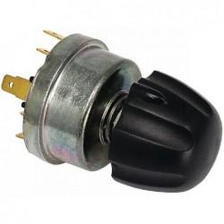 VPM6178 Przełącznik świateł...