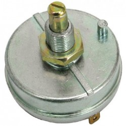 VPM6180 Przełącznik świateł...