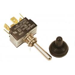 VPM6159 Przełącznik...