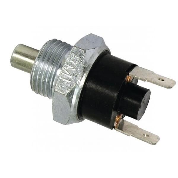 VPM6189 Włącznik świateł stop case
