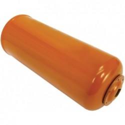 VPK5621 Filtr hydrauliczny...