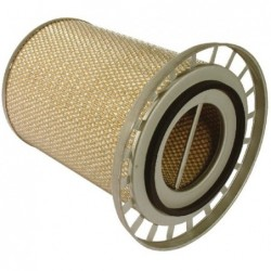 VPD7117 Filtr powietrza...