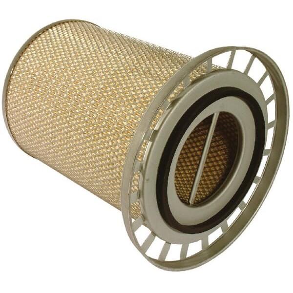 VPD7117 Filtr powietrza John Deere