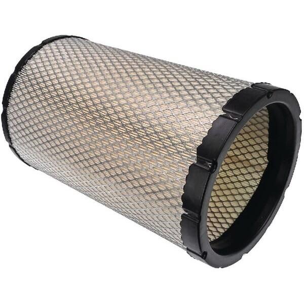 VPD7572 Filtr powietrza wewnętrzny John Deere