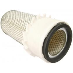 VPD7026 Filtr powietrza...