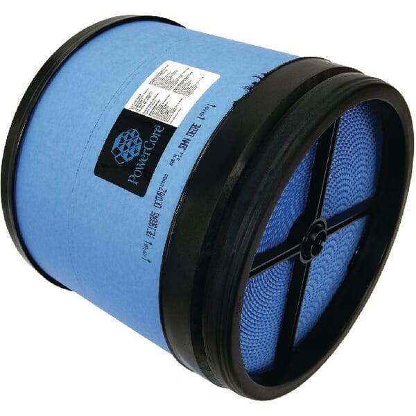 VPD7404 Filtr powietrza zewnętrzny John Deere