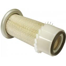 VPD7028 Filtr powietrza...