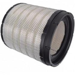 VPD7575 Filtr powietrza...