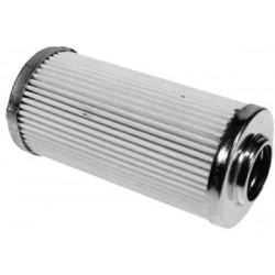 VPK1536 Filtr hydrauliczny...