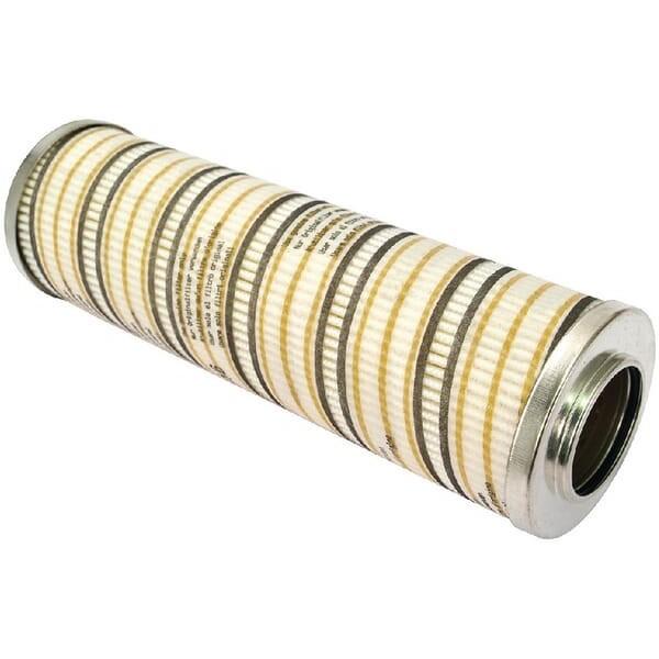 VPK5622 Filtr hydrauliczny John Deere