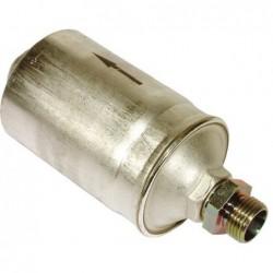 VPK5553 Filtr hydrauliki...