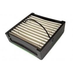 VPD6190 Filtr paliwa...