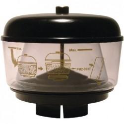 VPD4108 Filtr powietrza...