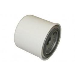 VPD5101 Filtr oleju Vapormatic