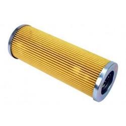 VPK5591 Wkład filtra...