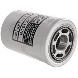 VPK1528 Filtr hydrauliczny...