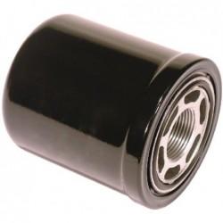 VPK5550 Filtr przykręcany...