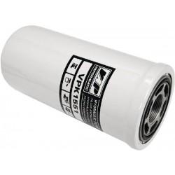 VPK1551 Filtr hydrauliczny...