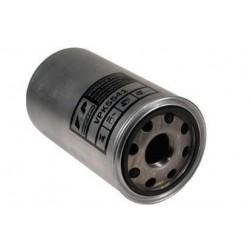 VPK5541 Filtr hydrauliczny...