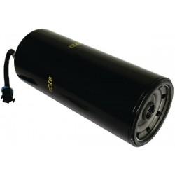 VPD6163 Filtr paliwa John...