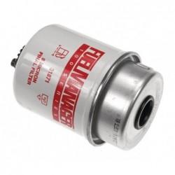VPD6204 Filtr paliwa John...