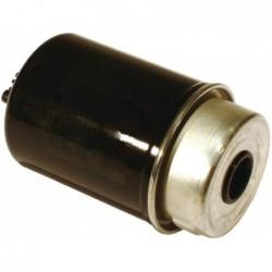 VPD6115 Filtr paliwa John...