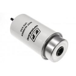 VPD6116 Filtr paliwa John...