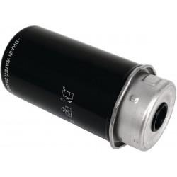 VPD6162 Filtr paliwa John...