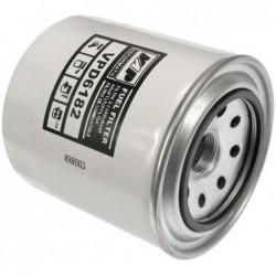 VPD6182 Filtr paliwa John...