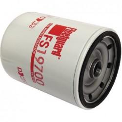 VPD6156 Filtr paliwa John...