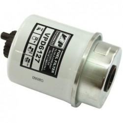 VPD6127 Filtr paliwa John...