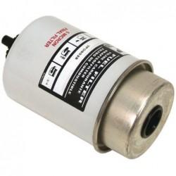 VPD6028 Filtr paliwa John...
