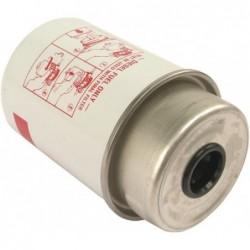 VPD6087 Filtr paliwa John...