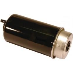 VPD6101 Filtr paliwa John...