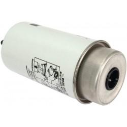 VPD6149 Filtr paliwa John...