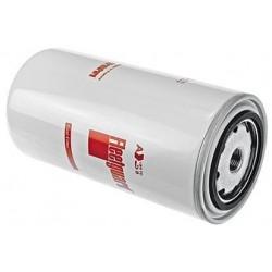 VPD6234 Filtr paliwa...