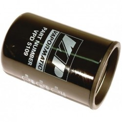 VPD5109 Filtr oleju John Deere