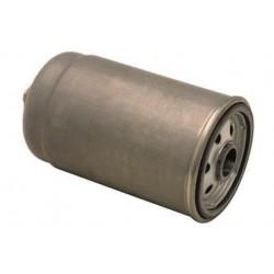 VPD6131 Filtr paliwa...