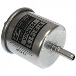 VPD6164 Filtr paliwa John...