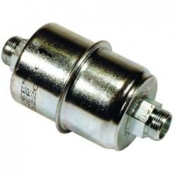 VPD6110 Filtr paliwa John...