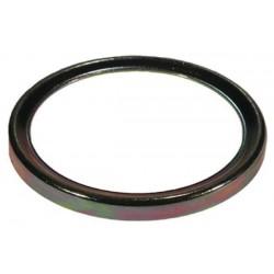 VPJ2960 Pierścień...